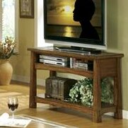 Hess TV Stand for TVs up to 49