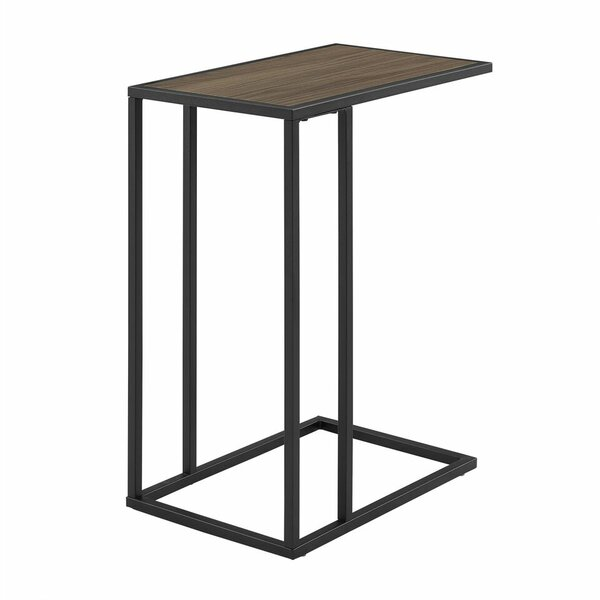 separation shoes 085bd 3aa0b Modern C-Tables | AllModern