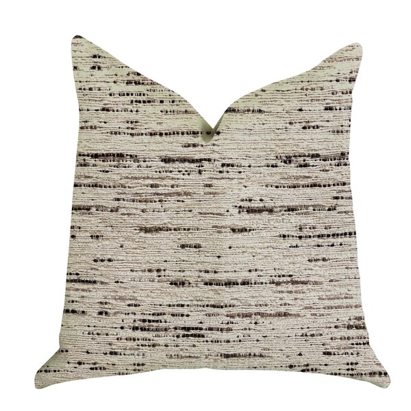 Delmont Luxury Pillow by Foundry Select