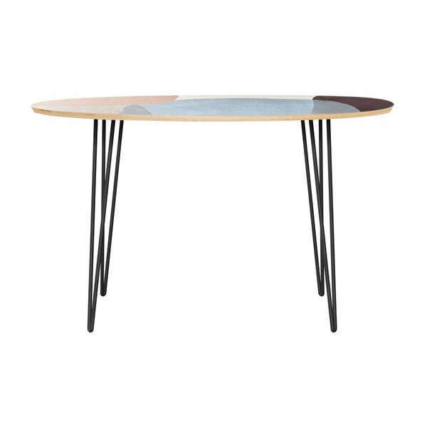 Penton Dining Table by George Oliver