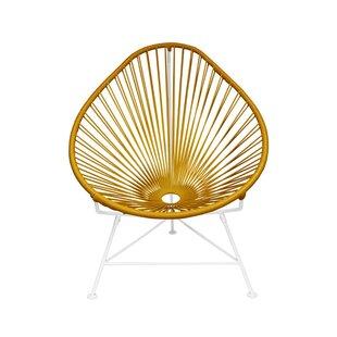 Toby Acapulco Papasan Chair