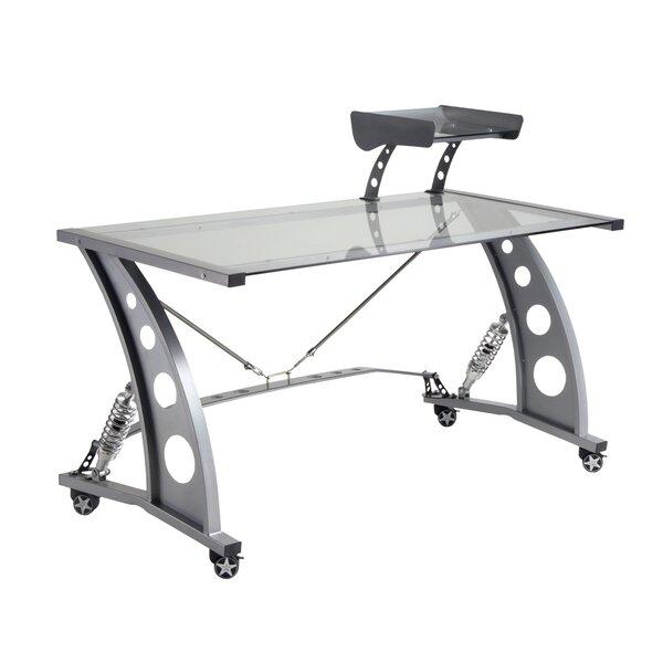 Wigfall Writing Desk