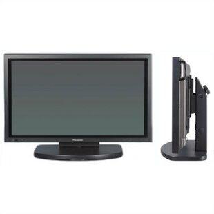 Savings Tilt/Swivel Desktop Mount for 32 - 50 Plasma/LCD By Peerless-AV