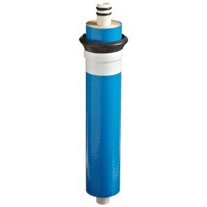 Reverse Osmosis Membrane by Pentek