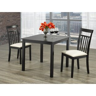 Snider Square Dining Table