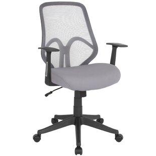 Cosgrove Mesh Task Chair