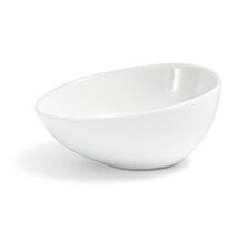 Patnaude Novelty 1.5 oz. Ramekin (Set of 12) by George Oliver