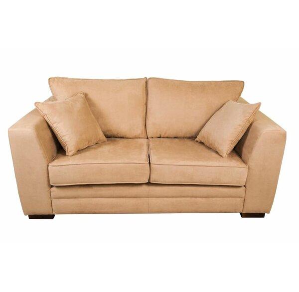 Clarris Standard Sofa by Latitude Run