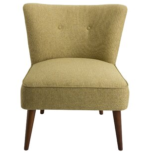 Find Agustin Side Chair By Langley Street