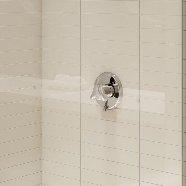 Origins Temptrol Pressure Balance Handle Shower Faucet by Symmons