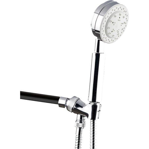2.5 GPM Shower Head by AKDY