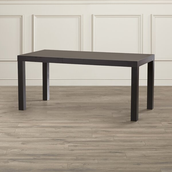 Jelks Coffee Table by Zipcode Design