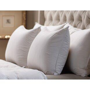 Down Pillow ByDown Inc.