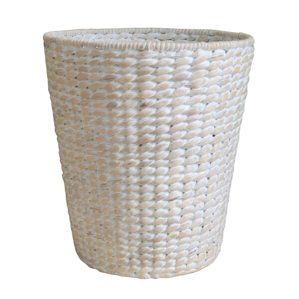 Makatea Waste Baskets by LaMont