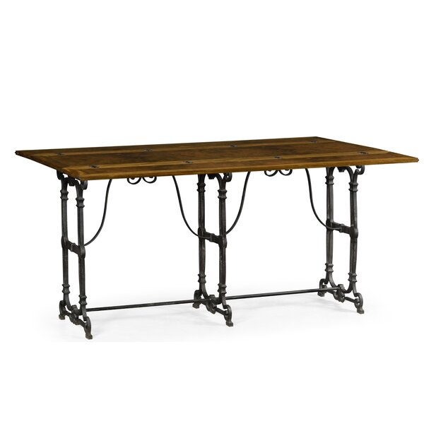 Cambridge Console Table By Jonathan Charles Fine Furniture