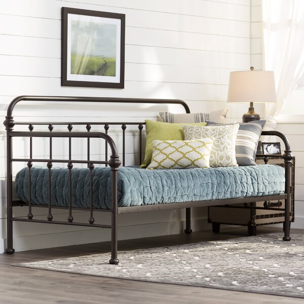 Berwick Daybed by Three Posts