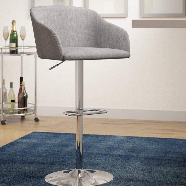 Excellent Cheap Lompoc 24 Bar Stool By Trent Austin Design Discountbar Creativecarmelina Interior Chair Design Creativecarmelinacom