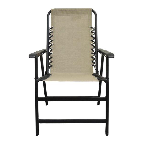 Amo Folding Chair By Freeport Park