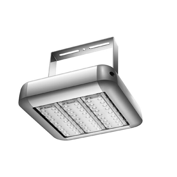 150W LED High Bay Light by Innoled Lighting