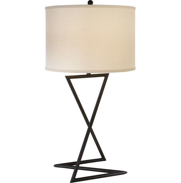 Cosey 31 Table Lamp by Williston Forge
