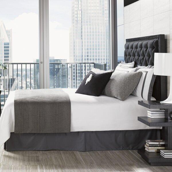 Carrera Standard Bed by Lexington