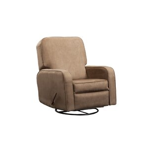 Manual Recliner by Shermag