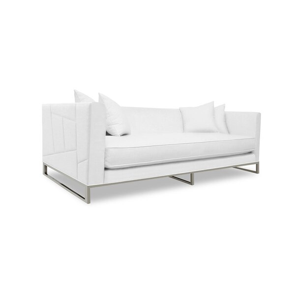 Premium Sell Lawrence Sofa by South Cone Home by South Cone Home