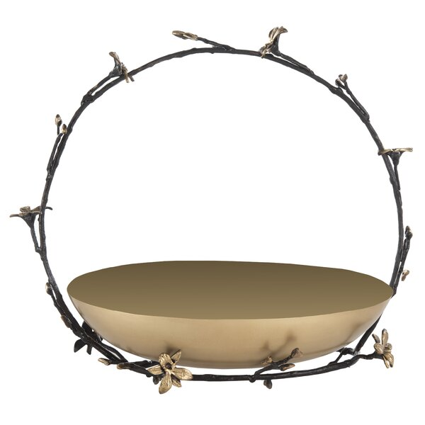 Decorative Bowl by Darby Home Co