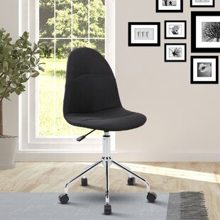 Techni Mobili Task Chair