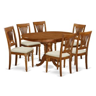 https://secure.img1-ag.wfcdn.com/im/70248049/resize-h310-w310%5Ecompr-r85/3689/36894031/portland-7-piece-extendable-dining-set.jpg