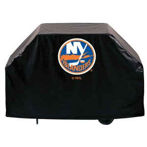 NHL Grill Cover