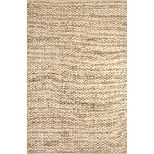 Marianne Rug by Birch Lane™
