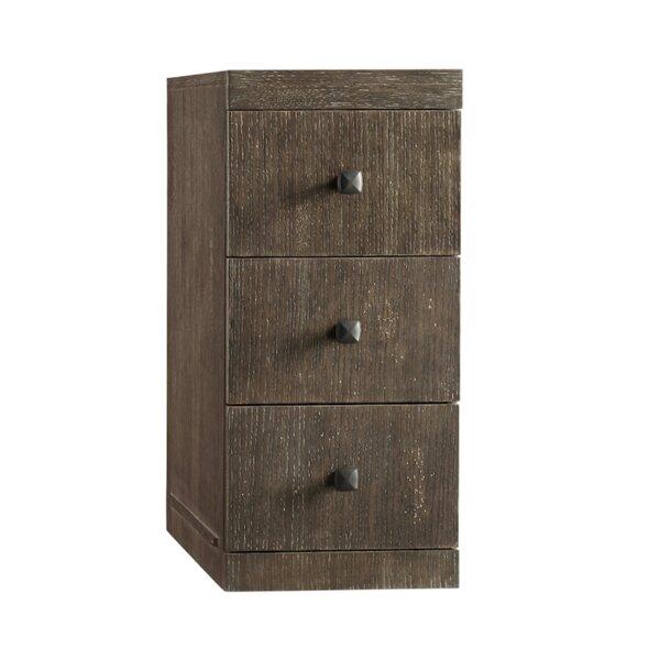 Sophie Cabinet