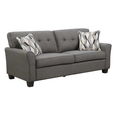 cosy 72 inch sleeper sofa. Gomes Sleeper Sofa Willa Arlo Interiors Serta Upholstery Cia 72