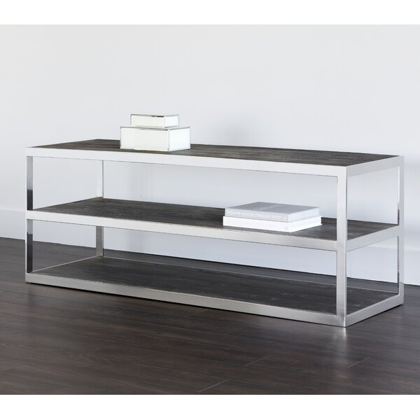 Kelso TV Stand For TVs Up To 70