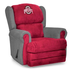 Big Daddy Recliner by Imperial