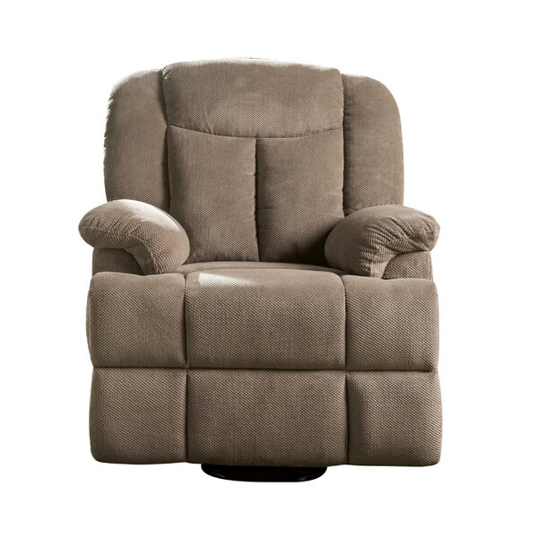 Lorsworth Reclining Massage Chair W001141275
