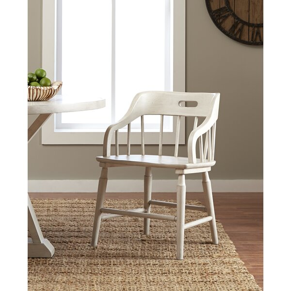 Trisha Yearwood Home Windsor Dining Chair by Trisha Yearwood Home Collection