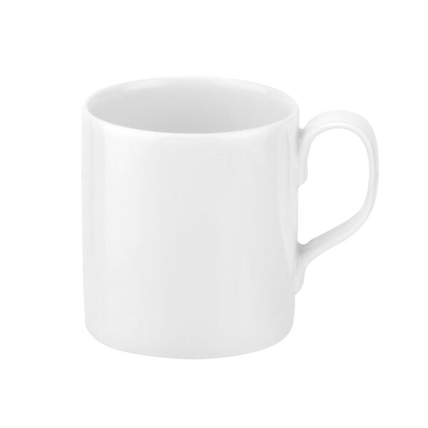 Choices Espresso Cup (Set of 4) by Portmeirion