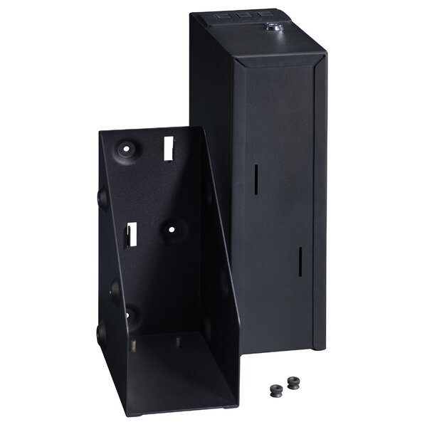 Biometric Lock Gun Safe by Stack-On
