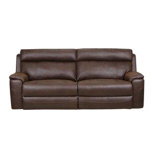 Cousar Motion Reclining Sofa