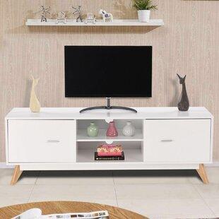 Borja TV Stand