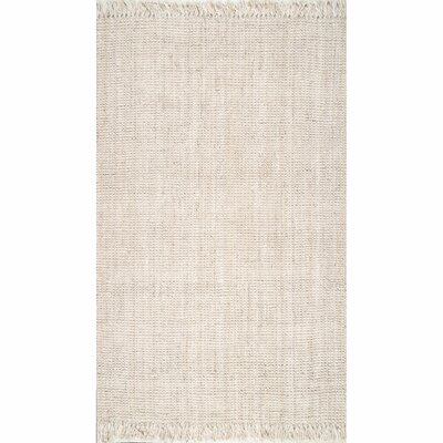 Ivory Amp Cream Area Rugs You Ll Love In 2019 Wayfair