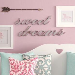 Teen Girl Bedroom Decor Teens Wall Art Diy Teenage Girl Bedroom ...
