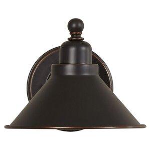 Schaff 1-Light Barn Light