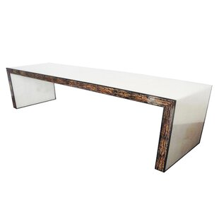 Tata Husk Bench  by Serge De Troyer Collection