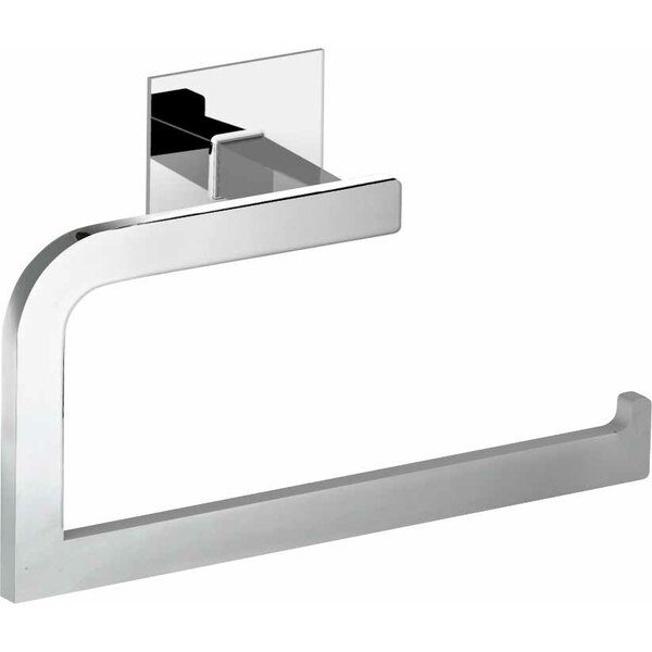 Lissa Small Towel Ring by Hispania Home