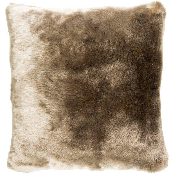 Carel Down Throw Pillow by Willa Arlo Interiors
