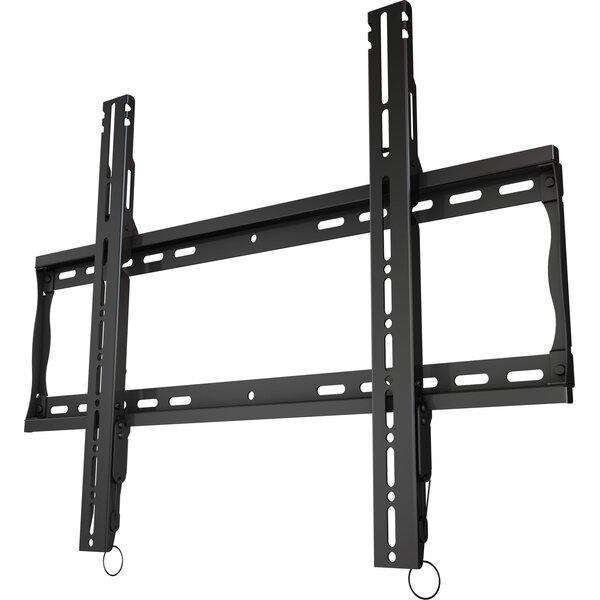 Universal Wall Mount for 32 - 55 Flat Panel Screens by Crimson AV