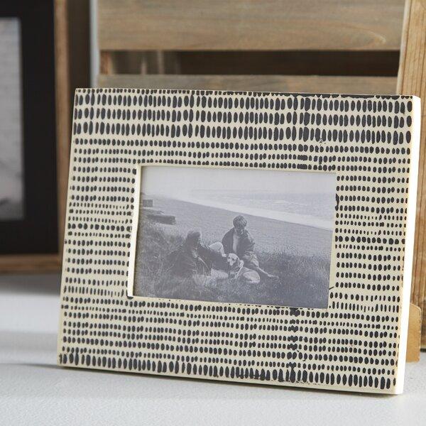 Galisteo Frame by Birch Lane™